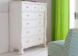 Ethan Allen Furniture Bedroom by Lindsey Chest Dressers U0026 Chests
