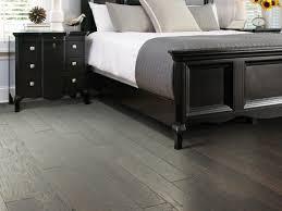 Magna Tiles Master Set by Grant Grove 6 3 8 Granite Room View Master Bedroom