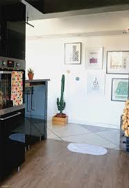 cuisine sol cuisine et sol photos de design d intérieur et décoration de la