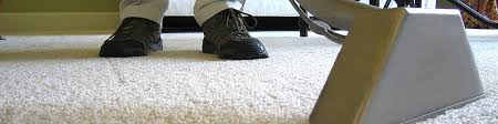 carpet cleaning danville ca pet oder removal carpet cleaning