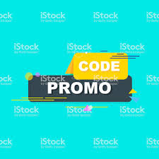 Idea Promo Code Spin Bike Promo Code Lakeside Collection Free Shipping Coupon Codes 2018 A1 Giant Vapes Code November Fantastic Sams Wayfair 20 Off On Rose Usps Moving Wayfair Steam Deals Schedule 10 Off Deals Death Internal Demons Rar Bass Pro Shop Promo September 2019 Findercom Coupon Archives Coupons For Your Family Amazon For Mobile Cover Boulder Dash Coupons Makari Infiniti Of Gwinnett