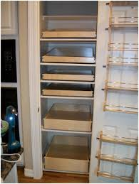 Pantry Cabinet Shelving Ideas by Stupendous Kitchen Pantry Shelf Unit Ideas U2013 Modern Shelf Storage