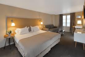 hotel espagne avec dans la chambre chambres chambre hotel hôtel d espagne au cœur