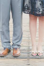 100 7m To Feet International Shoe Sizing Conversion Guide Overstockcom