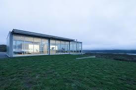 100 Glass House Project Glasfabrik Lamberts