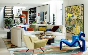 100 Penthouse Design Could This Be Londons Most Stylish Penthouse A Look Inside