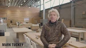 100 Tuckey Furniture Mark Talks Grid Connect