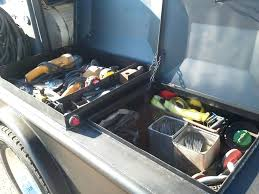 Welding Rig Tool Boxes Box Talks – Bookstogo.us Welding Rig Pictures Miller Welding Discussion Forums Truck Gallery Ace Manufacturing Inc 1999 Dodge Ram 3500 Wine To Dine Pipeline 8lug Diesel Travel39in Welder Work Hot Rod For Sale Beds Advantage Customs Unique Trucks For In Texas 7th And Pattison Tools Ebay 2011 Portable Rig Deck Sale Youtube Inspector Xrays Pmi Serving Ct Ny Nj De Md Va Wv Section Pipeliners Are Customizing Their Rigs The Drive Intertional