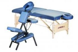 massage bed new aluminum 3 fold portable massage table facial spa