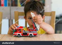 Young Boy Playing Lego City Fire Stock Photo (Edit Now) 696060295 ... Lego City Fire Ladder Truck 60107 Walmartcom Brigade Kids Pin Videos Images To Pinterest Cars 2 Red Disney Pixar Toy Review Howto Build City Station 60004 Review Boxtoyco Moc 60050 Train Reviews Lego Police Buy Online In South Africa Takealotcom Undcover Wii U Games Nintendo Playing With Bricks My Custom A Video Update 60002 Amazoncouk Toys Airport Remake Legocom