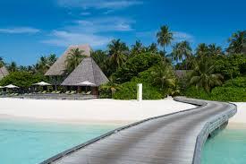 100 Anantara Kihavah Maldives Luxury In The BOE Magazine