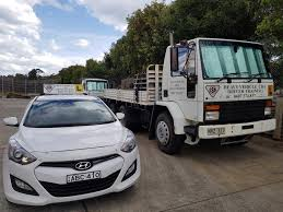 CBA Driver Training – Newcastle Driving Schoo, Heavy Vehicle Driving ...