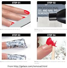 Doing Uv Gel Nails At Home - Best Nails 2018 Nail Art Take Off Acrylic Nails At Home How To Your Gel Yahoo 12 Easy Designs Simple Ideas You Can Do Yourself Salon Manicure Tipping Etiquette 20 Beautiful And Pictures Best Images Interior Design For Beginners Photo Gallery Of Own Polish At 2017 Tips To Design Your Nails With A Toothpick How You Can Do It Designing Fresh Amazing Cute Ways It Spectacular Diy Splatter Web