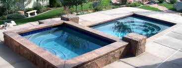 Hot Tubs | Utah | Crystal Pools & Spas Pool Service Huntsville Custom Swimming Pools Madijohnson Phoenix Landscaping Design Builders Remodeling Backyards Backyard Spas Splash Party Blog In Ground Hot Tub Sarashaldaperformancecom Sacramento Ca Premier Excellent Tubs 18 Small Cost Inground Parrot Bay Fayetteville Nc Vs Swim Aj Spa 065 By Dolphin And Ideas Pinterest Inground Buyers Guide Rising Sun And Picture With Fascating Leisure