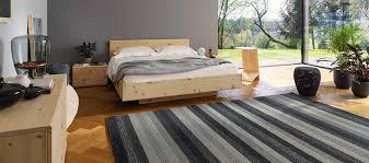 möbel aus zirbenholz wuerthner de