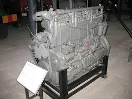 100 Truck Engine FileSkoda 706 RTO Truck Engine 9401386599jpg Wikimedia Commons