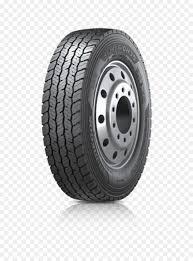 100 Hankook Truck Tires Car Tire DH35 Tyres Car Png Download 1000