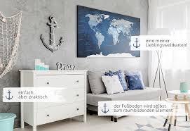 maritime einrichtung entdecken sie maritime deko ideen für