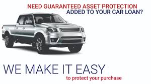 Guaranteed Asset Protection - Five Star Credit Union Pkf Finance Ltd Long Haul Trucking Company Online Bad Credit Loans Real Estate Truck Loan Fancing Of Brand New Units272540971 Heavy Duty Sales Used Commercial Truck Loans Access Business Poster June Edition 107 See Our Posters At Categories Car Loan No Fancing In Nampa Or Meridian Idaho New Used Vehicle Loan Broker Benefits Tpdl Info Equinox Ownoperator Solutions Teams Up With Dat To Bring You Commercial Vehicles Fincred