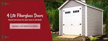 Tuff Shed Door Handle Replacement by Shed Doors N More Your One Stop Shop For All Your Storage Shed