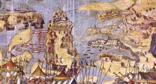 the great siege 450th anniversary of the great siege of 1565 from to malta