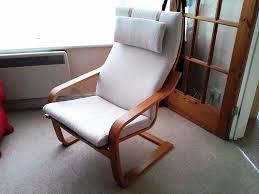 100 poang chair cushion uk furniture ikea rocking chair