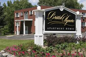 Apartment : Bristol Square Apartments Colorado Springs On A Budget ... Home Design Bristol Blog Native Apartment Creative Apartments Morrisville Nc Tn Va Real Estate Prestige Homes Tricities Interior Companies Ideas To Best Home Architect Design Gallery Interior Ideas For Chair Hire D95 In Amazing Fniture With Awesome Images Interiors Uk Great Myfavoriteadachecom Myfavoriteadachecom Bathroom Suppliers Best Square Colorado Springs