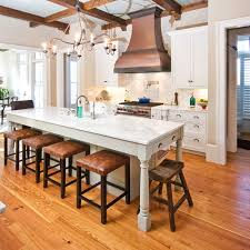Brilliant Copper Kitchen Hood Houzz Decor