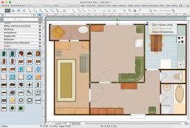 100 Family Guy House Plan Fire Station Designs Floor S Luxury