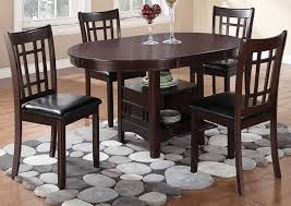 Furniture & Merchandise Outlet - Murfreesboro & Hermitage ... Realyn Ding Room Extension Table Ashley Fniture Homestore Gs Classic Oak Oval Pedestal With 21 Belmar New Pine Round Set Leaf 7piece And 6 Chairs Evelyn To Wonderful Piece Drop White Mahogany Heart Shield Back Details About 7pc Oval Dinette Ding Set Table W Extendable American Drew Cherry Grove 45th 7 Traditional 30 Pretty Farmhouse Black Design Ideas Kitchen
