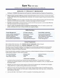 12 Resume For Entry Level Program Manager   Business Letter Entry Level It Resume No Experience Customer Service Representative Information Technology Samples Templates Financial Analyst Velvet Jobs Objective Examples Music Industry Rumes Internship Sample Administrative Assistant Valid How To Write Masters Degree On Excellent In Progress Staff Accounting New Job 1314 Entry Level Medical Assistant Resume Samples Help Desk Position Critique Rumes It Resumepdf Docdroid Template Word 2010 Free