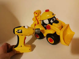 Take-A-Part Buddies Cat Truck | In Yate, Bristol | Gumtree Caterpillar Toys 18 Big Rev Up Dump Truck Games Vehicles Mega Bloks Cat Rideon With Excavator Metal Machines 797f Diecast Vehicle Cat39521 Cstruction Mini 5 Pack Walmartcom Cat Glow Machine Harry 543804116 Ebay Bruder Mercedesbenz Actors Low Loader With Takeapart Buddies In Yate Bristol Gumtree Toy Trucks Remote Control Crane And Co Product Detail Steam Roller And Tool Team Set Assortment Revup Multicolor Truck Products Masters 85130 730 Articulated