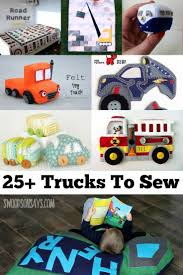 Fabric Labels For Sewing Projects Awesome 25 Truck Sewing Patterns ... Fire Truck Fabric By The Yardfire Stripe From Robert Vintage Digital Flower Shabby Chic Roses French Farmhouse Alchemy Of April Example Blog Stitchin Post Monster Pictures To Print Salrioushub Country Nsew Seamless Pattern Cute Cars Stock Vector 1119843248 Hasbro Tonka Trucks Diamond Plate Toss Multi Discount Designer Timeless Tasures Sky Fabriccom Universal Adjustable Car Two Point Seat Belt Lap Truck Fabric 1 Yard Left Novelty Cotton Quilt Pillow A Hop Sew Fine Seam