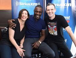 Sirius Xm Halloween Channel by Dalton Ross In Siriusxm U0027s Entertainment Weekly Radio Channel