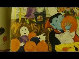 Bakery Story Halloween 2012 Download by 7 Best Halloween Read Alouds Images On Pinterest Books
