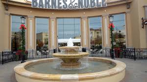 What Folsom's New Barnes & Noble Says About The Future Of Retail ... Barnes Noble Announces Second Annual Signed Editions Offering Martin Roberts Design Nyc Free Wifi Spots Bryant Park And More Igokids New York City Upper West Side And Stock Photos Images Alamy Concept Store Opening In Folsom Features Full Chapter 2 Book Stores Books The What Retail Are Closing Most Locations Due To Amazon Money 25 Trending Bookstore Ideas On Pinterest In New York Close Jefferson Central Mo Breaking Image Gallery Inside Barnes Noble College