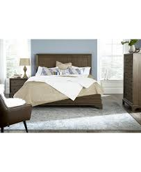 Macys Bed Headboards by Bedroom Furniture Sets Macy U0027s