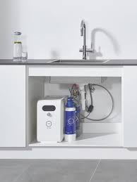 grohe blue professional grohe