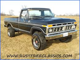 1977 F250 Highboy Black Ranger XLT 4 Speed 351 Survivor 1974 Ford Highboywaylon J Lmc Truck Life Fseries Sixth Generation Wikipedia Erik Wolf Old Ford Truck 4x4 Highboy Projects Lets See Some Fenderless Highboy Model A Trucks The 1971 F250 High Boy Project Highboy Project Dirt Bike Addicts 1976 Drive Away Youtube 1967 4x4 Restoration F250 Cummins Powered In Arizona Regular Cab For Sale Greenville Tx 75402 14k Mile 1977