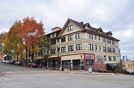 File:Tacoma, WA - Webster Apartments 01.jpg - Wikimedia Commons The Chicago Real Estate Local Webster Square Development Chaing Marquis At Clear Lake Apartments For Rent Street In Hartford Connecticut Mutual Linn Hald Our Second Floor Tv Room Makeover In Nyc Students Llxtbcom Pipers Cove Tx Daytonian Mhattan 1923 For Women Ld Nyc Domu Weighing The Cost Of Oncampus Housing Tartan Townhomes Village Path