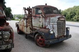 100 1947 Dodge Truck ArtStation Photogrammetry Tow Jonathan Bogart