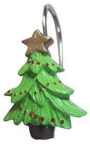 Christmas Tree Shop Middleboro Ma Warehouse by Bed Bath And Beyond Christmas Trees Christmas Lights Decoration