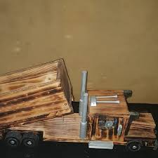 Wooden Toy Trucks For Sale - Home | Facebook Similiar Wooden Logging Toys Keywords Toy Truck Plans Woodarchivist Prime Mover Grandpas Handmade Cargo Wplain Blocks Fagus Garbage Dschool Truck Toy Water Vector Image 18068 Stockunlimited Trucks One Complete And In The Making Stock Photo Wood For Kids Pencil Holder Learning Montessori Knockabout Trucks Wooden 1948 Ford Monster Youtube