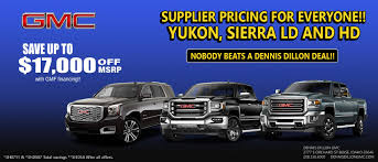 Dennis Dillon GMC - A New & Used Vehicle Dealership Near Nampa ... Lmc Truck Coupon Code Truckdomeus Jegs Coupon Cpl Classes Lansing Mi Diamond Supply Co Code Rosati Coupons Mchenry Il Wowweecouk Baby Diego Advance Auto Parts 50 Off Splashtown Usa 4 Wheel Military Chado Tea Smart Style Codes Checkers November 2018 Amc Dell Outlet Promo Coupons Food Shopping Convter Boxes Honey Bunches Of Oats Cj Pony Swiss Chalet Canada