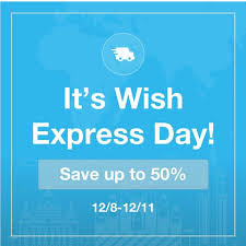 Wish Super Sale - Https://goo.gl/jdzqg4 - 245K+ Wish Promo ... Safelite Coupon Code Aaa Best Suv Lease Deals 2018 Target Coupons In Store Clothing Frescobol Rioca Discount Upto 20 Off Costco Photo Promo Code September 2019 100 June Auto Glass Top Savings Deals Blogs Old Navy Oldnavycom Coupon Codes Mylifetouch Ca November Update Home Facebook Christian Book May Deciem Promo Retailmenot Square Enix Shop Rabatt Waitr First Time Modern Interior Design