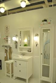 Bathroom Mirrors Ikea Malaysia by The Newly Renovated Ikea Unveils A Malaysian Twist To Home