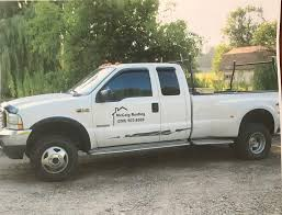 Stolen Truck Found In Sicamous Home Break-in - NEWS 1130 Elk Point Mounties Say Truck On Fire Stolen From Local Company My California Man Arrested For Taking Joy Ride Stolen Truck Found Burned Out At Pawnee Lake 1041 The Blaze Lawn Equipment Worth More Than 6k In Sw Houston Custom Paraplegic Has Been Found Chase Volving Ends Atascosa County 10 Married Couple And Mother Driving Dump Kforcom Following Hit Run Crash Authorities Searching 18wheeler Harris Abc13com Owners Reunite With Christmas Eve Surveillance Footage Shows Pickup Crash Into City Councilors