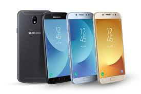 Samsung Galaxy J5 2017 Duos Smartphone Review NotebookCheck