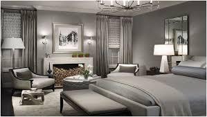 BedroomsLight Grey Bedroom Paint Ideas Master Walls Gray