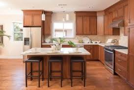 Kitchen Design Ideas s & Remodels Zillow Digs